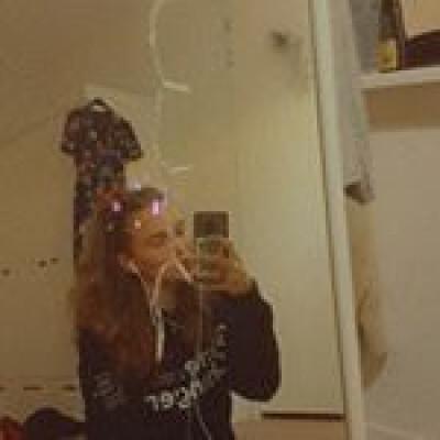Rina zoekt een Studio / Kamer in Leeuwarden