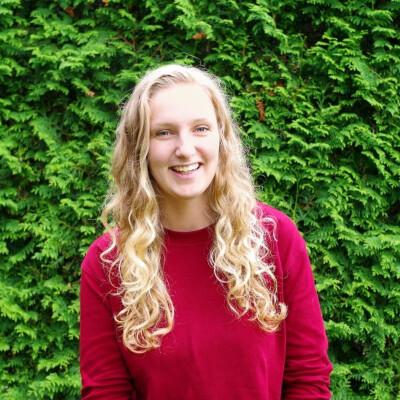 Rianne zoekt een Studio / Kamer in Leeuwarden