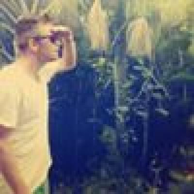 Stefan zoekt een Huurwoning / Studio / Appartement in Leeuwarden