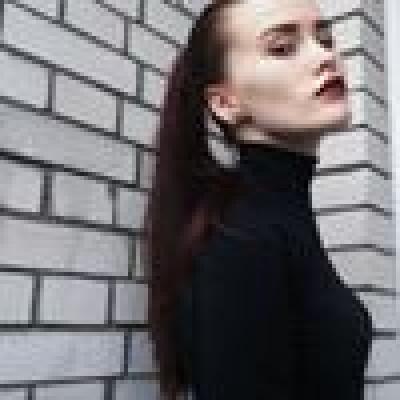 Yaroslavna is looking for a Room in Leeuwarden