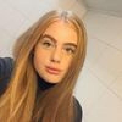 kyara zoekt een Studio / Kamer in Leeuwarden