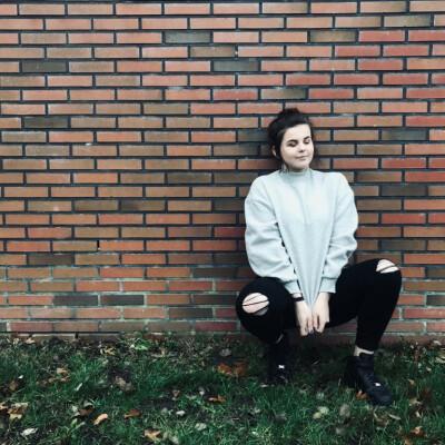 Danielle zoekt een Kamer in Leeuwarden
