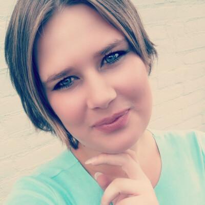 Larissa zoekt een Huurwoning / Appartement in Leeuwarden